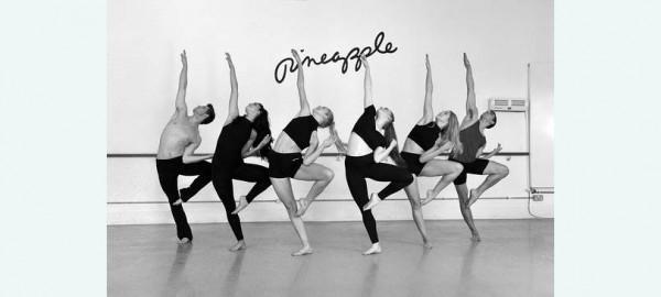 Dans je benen los met jazzdans!
