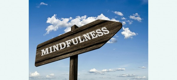 Mindfulness 2019