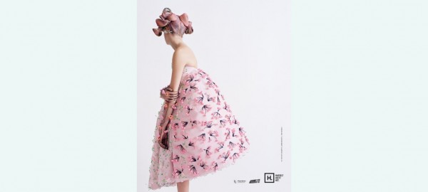SMUK: Het modemuseum