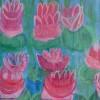 Kunstlabo: In de tuin van Monet
