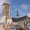 City trip Mechelen
