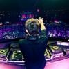 DJ-cursus