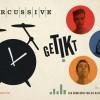 GeTIKt! - Percussive