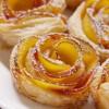 Gezonde desserten
