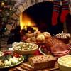 Feestelijk koken: Kerstmis