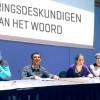 Ervaringsdeskundige 2019-2020 Dilbeek Infodagen