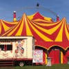 Circus Pipo