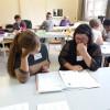 """Opleiding """"ervaringsdeskundige met een verstandelijke beperking"""" 2020-2021"""