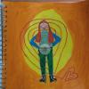 Een kunstig dagboek 2020