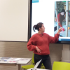 """Opleiding """"ervaringsdeskundige met een verstandelijke beperking"""" 2021"""