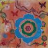Mandala schilderen