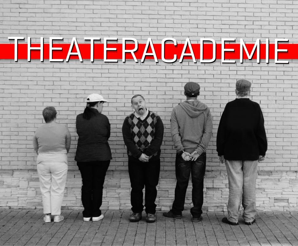 Theateracademie